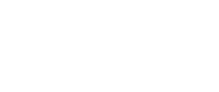 Abilene Investment Home page