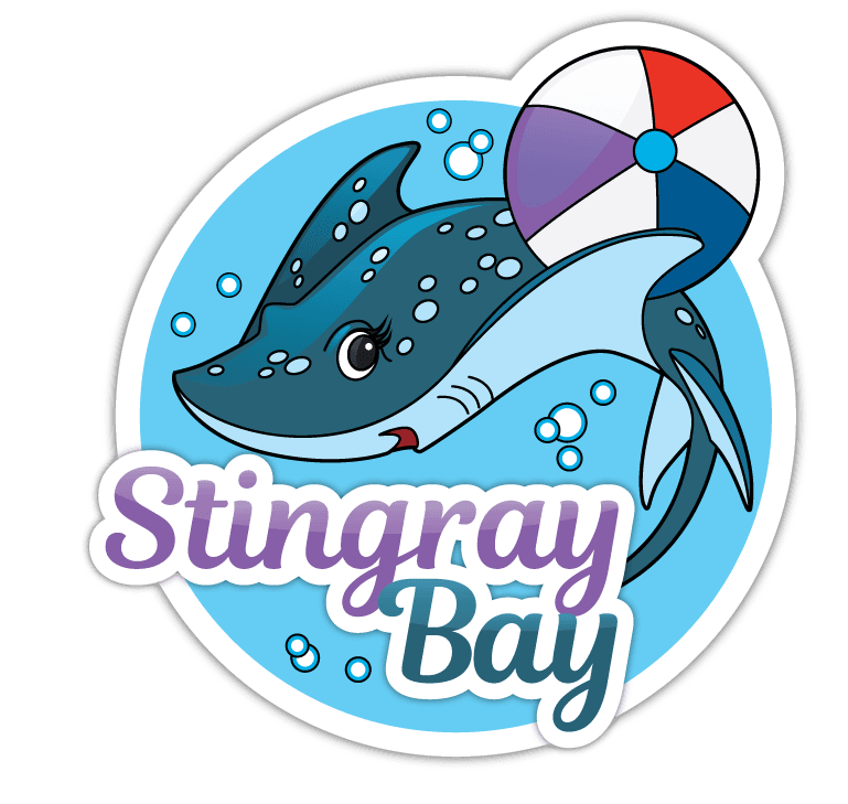 Stingray Bay