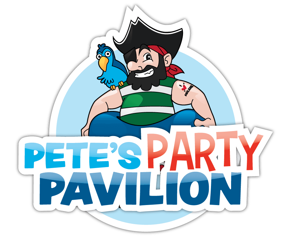 Petes Party Pavilion