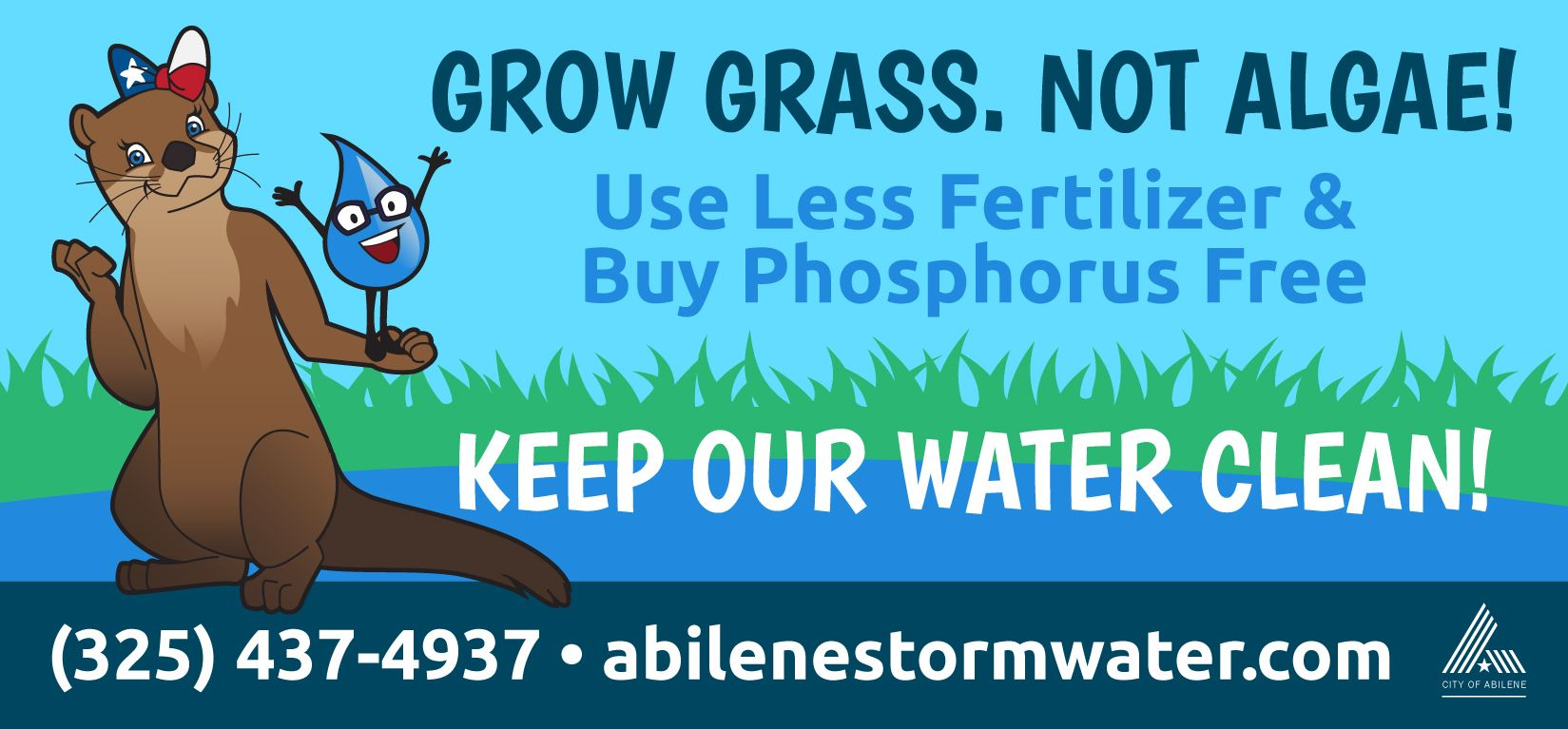 GrowGrass-Proof